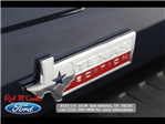 2018 F-150 SuperCrew Cab, Pickup #810172 - photo 11