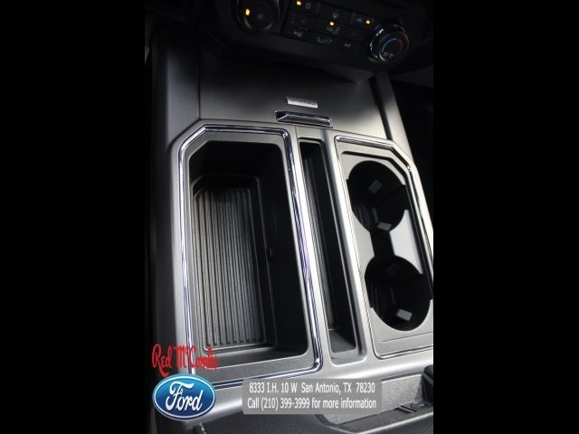2018 F-150 SuperCrew Cab 4x2,  Pickup #810202 - photo 21