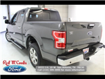 2018 F-150 SuperCrew Cab 4x2,  Pickup #810202 - photo 5