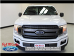 2018 F-150 Crew Cab, Pickup #810216 - photo 4
