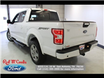 2018 F-150 Crew Cab, Pickup #810216 - photo 2