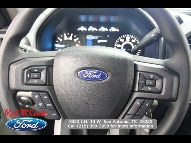 2018 F-150 Super Cab, Pickup #810284 - photo 17
