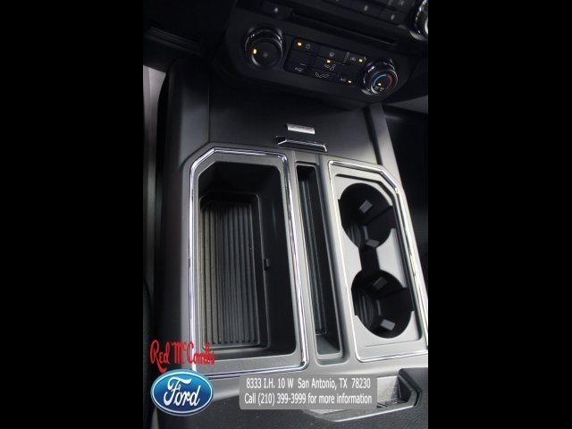 2018 F-150 Super Cab, Pickup #810284 - photo 20