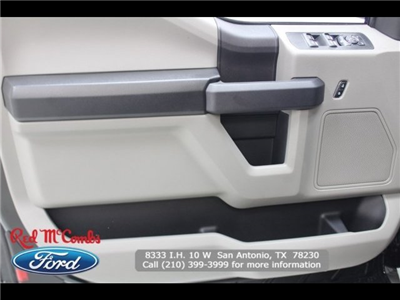 2018 F-150 Super Cab, Pickup #810284 - photo 15