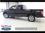 2018 F-150 Super Cab, Pickup #810284 - photo 5