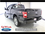 2018 F-150 Super Cab, Pickup #810284 - photo 2