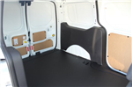 2018 Transit Connect 4x2,  Empty Cargo Van #810287 - photo 7