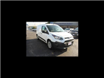 2018 Transit Connect 4x2,  Empty Cargo Van #810291 - photo 1
