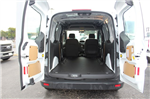 2018 Transit Connect 4x2,  Empty Cargo Van #810292 - photo 1