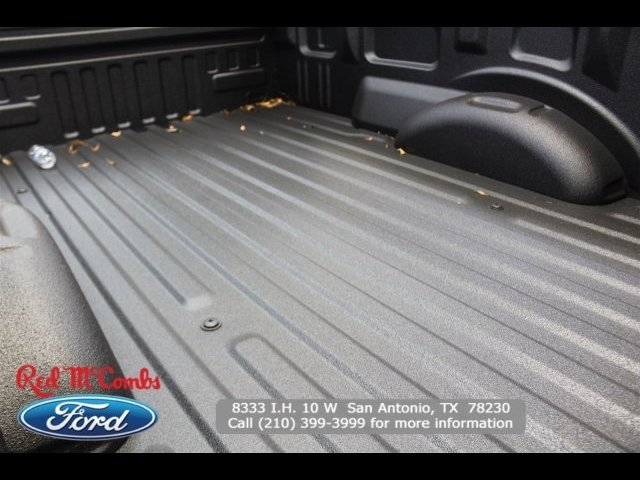 2018 F-150 Regular Cab, Pickup #810729 - photo 10