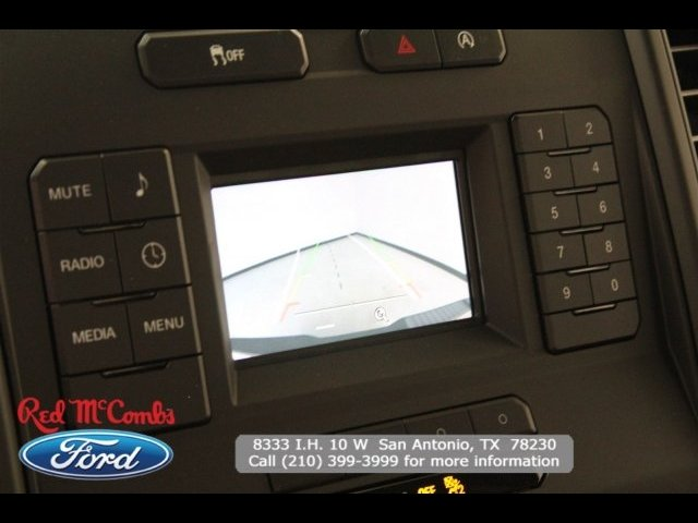 2018 F-150 Regular Cab, Pickup #810729 - photo 20