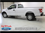2018 F-150 Regular Cab, Pickup #810729 - photo 1