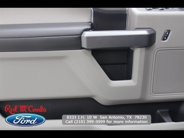 2018 F-150 SuperCrew Cab, Pickup #810885 - photo 16