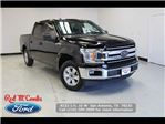 2018 F-150 SuperCrew Cab, Pickup #810885 - photo 3