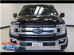 2018 F-150 SuperCrew Cab, Pickup #810885 - photo 4