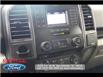 2018 F-150 SuperCrew Cab, Pickup #810885 - photo 21