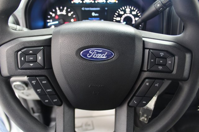 2018 F-150 Super Cab 4x2,  Pickup #810896 - photo 18