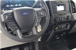 2018 F-150 Super Cab 4x2,  Pickup #810896 - photo 10