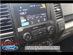2018 F-150 SuperCrew Cab 4x4, Pickup #810970 - photo 22