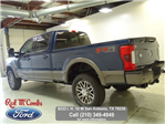 2018 F-250 Crew Cab 4x4, Pickup #811080 - photo 2