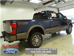 2018 F-250 Crew Cab 4x4, Pickup #811080 - photo 4