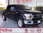 2018 F-150 SuperCrew Cab,  Pickup #811100 - photo 3