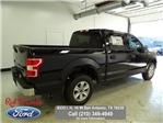 2018 F-150 SuperCrew Cab,  Pickup #811100 - photo 4