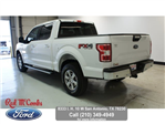 2018 F-150 SuperCrew Cab 4x4,  Pickup #811327 - photo 2