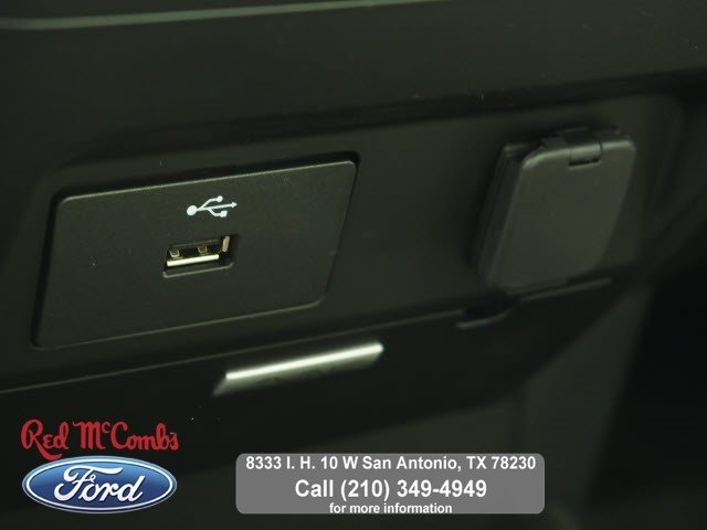 2018 F-150 Regular Cab, Pickup #811424 - photo 12