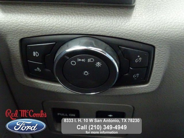 2018 F-150 SuperCrew Cab,  Pickup #811694 - photo 10