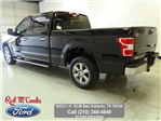 2018 F-150 SuperCrew Cab,  Pickup #811694 - photo 2