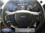 2018 F-150 SuperCrew Cab 4x2,  Pickup #811882 - photo 10