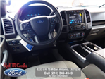 2018 F-150 SuperCrew Cab 4x2,  Pickup #811912 - photo 10