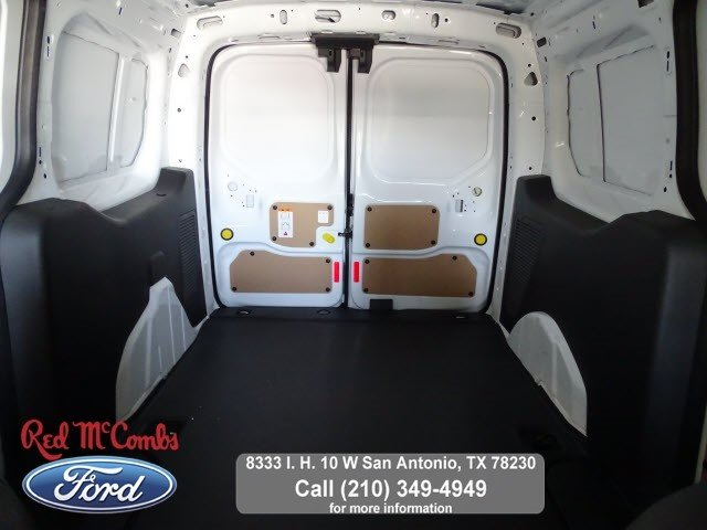 2018 Transit Connect 4x2,  Empty Cargo Van #812130 - photo 15