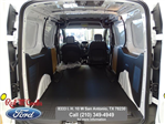 2018 Transit Connect 4x2,  Empty Cargo Van #812130 - photo 1