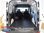 2018 Transit Connect 4x2,  Empty Cargo Van #812131 - photo 1