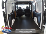 2018 Transit Connect 4x2,  Empty Cargo Van #812133 - photo 1
