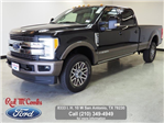 2018 F-350 Crew Cab 4x4,  Pickup #812148 - photo 1
