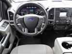 2018 F-150 SuperCrew Cab 4x2,  Pickup #813051 - photo 8