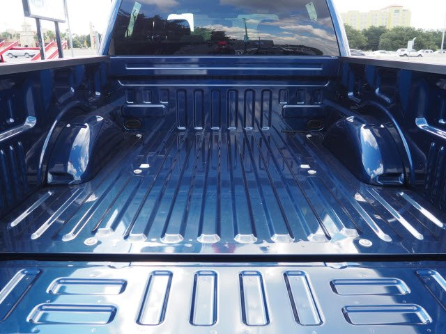2018 F-150 SuperCrew Cab 4x2,  Pickup #813137 - photo 6
