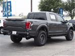 2019 F-150 SuperCrew Cab 4x4,  Pickup #910858 - photo 14
