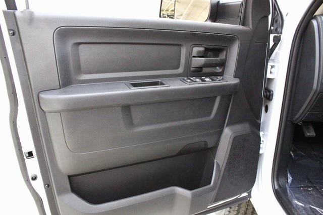 2017 Ram 3500 Crew Cab 4x4,  Pickup #4223 - photo 23