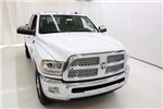 2017 Ram 3500 Crew Cab 4x4, Pickup #4308 - photo 5
