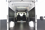 2018 ProMaster 3500 High Roof FWD,  Empty Cargo Van #4373 - photo 1