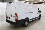 2018 ProMaster 3500 High Roof, Cargo Van #4373 - photo 4