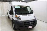 2018 ProMaster 3500 High Roof, Cargo Van #4373 - photo 6