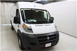 2018 ProMaster 3500 High Roof 4x2,  Empty Cargo Van #4378 - photo 6