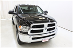 2018 Ram 2500 Crew Cab 4x4, Pickup #4384 - photo 5