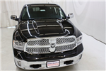 2018 Ram 1500 Crew Cab 4x4,  Pickup #4421 - photo 5
