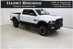 2018 Ram 2500 Crew Cab 4x4, Pickup #4466 - photo 1